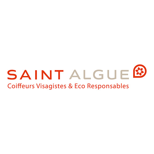 Saint Algue Saintes